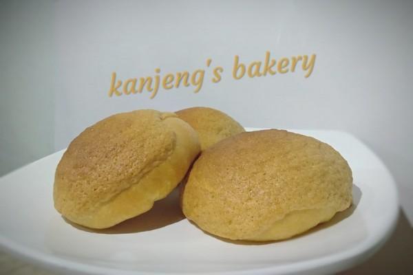 Lagi dan Lagi, Roti Boy Kanjeng\'s Bakery  Bukti Kreativitas mahasiswa STEI KANJENG SEPUH SIDAYU